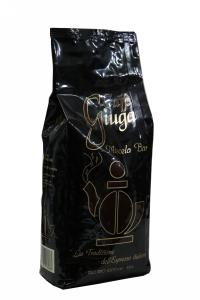 Caffe' Giuga Beans 2. x250gr - Traditional roasted coffee beans